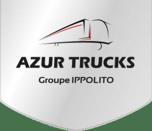 Azur trucks